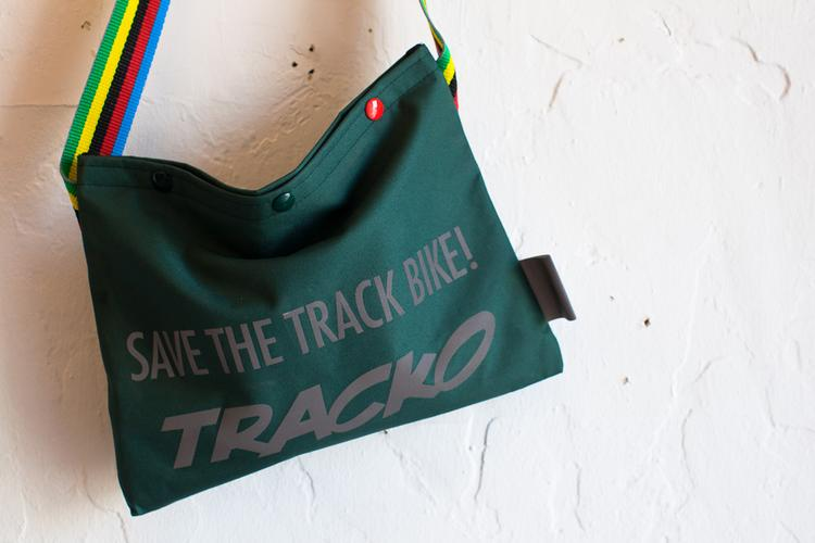 Save the Track Bike… Products
