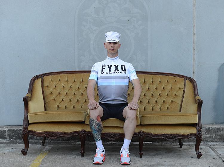 Fyxomatosis: New Kits in Stock