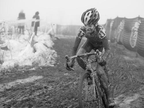 USA Cycling Cyclo-cross National Championships