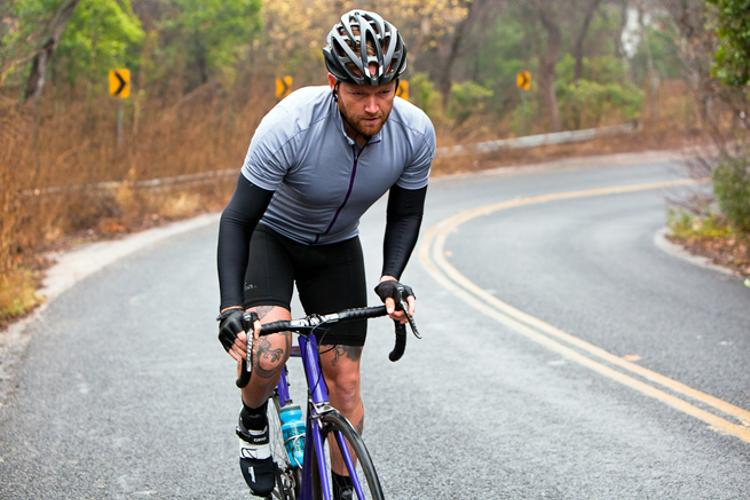 Today is the Last Day to Preorder the Cedar x PiNP Merino Jersey