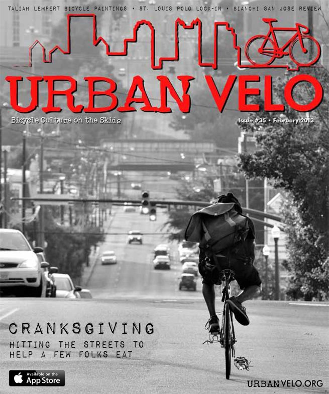 urbanvelo35-1