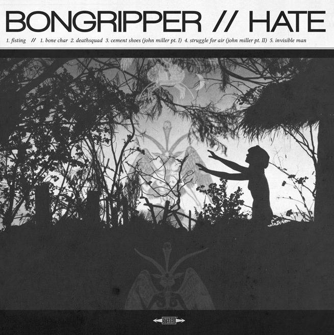 BongripperHATELP