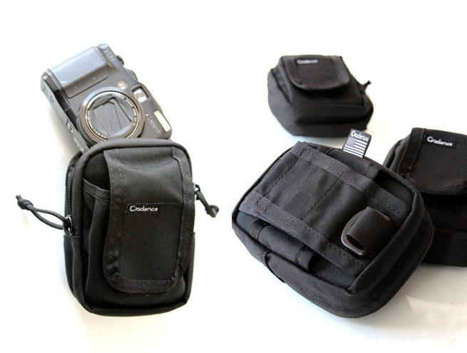 Cadence_Camera_Bag