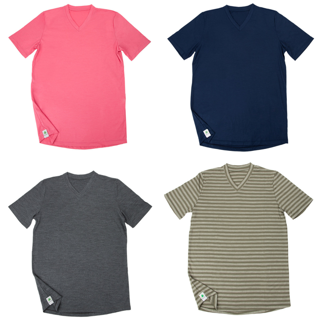Cedar_Cycling_Merino_shirts