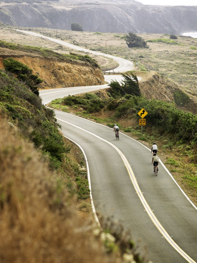 Giro_New_Road_Merino_Apparel