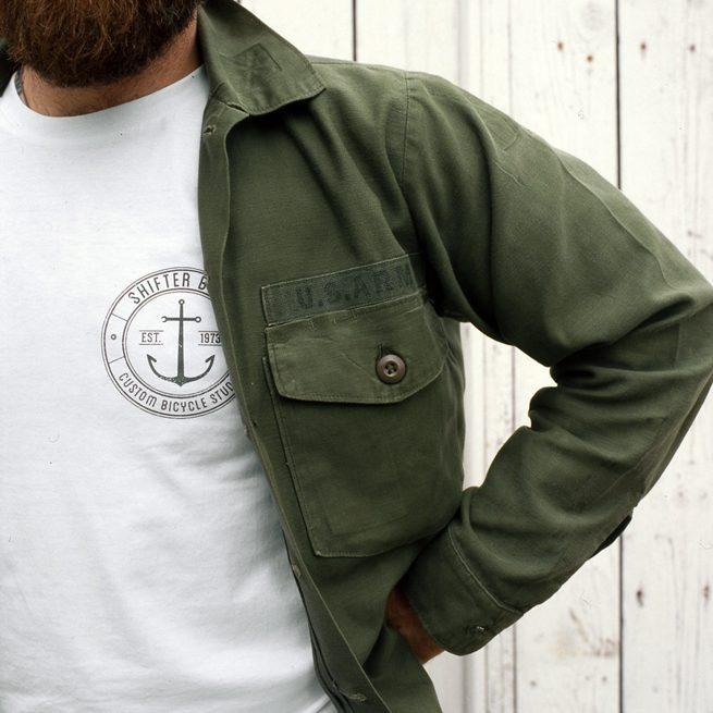 Shifter_Bikes-shirt