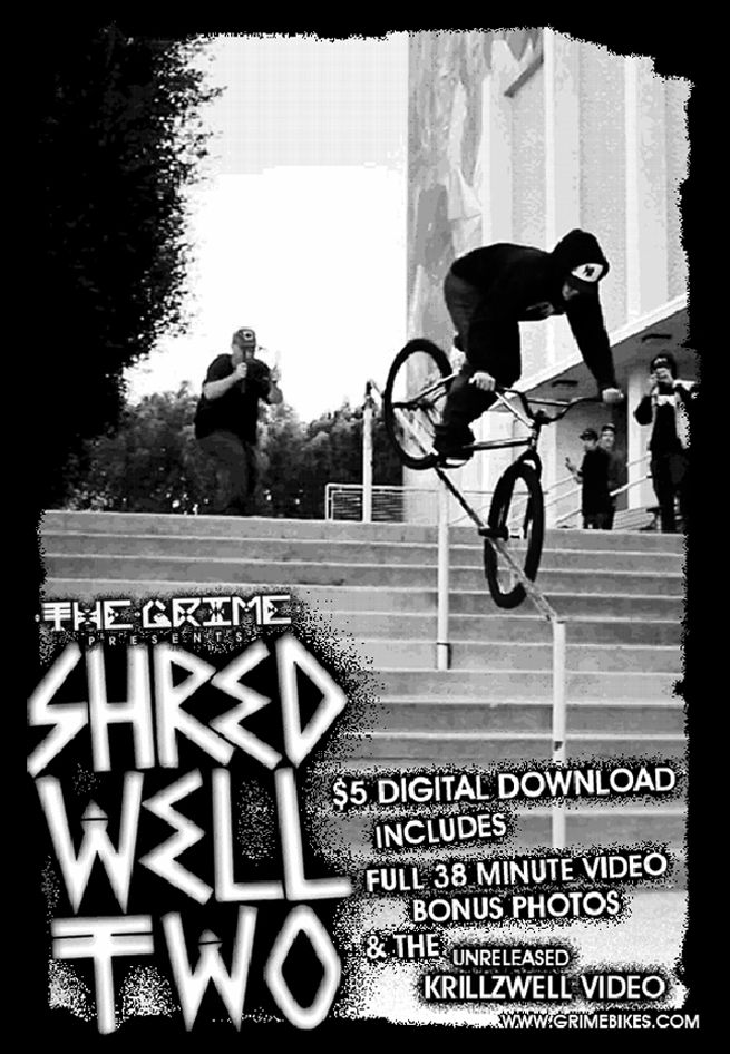ShredWell2
