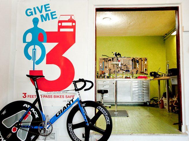GiveMe3GSC