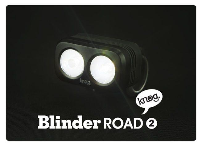 BLINDER TEASER