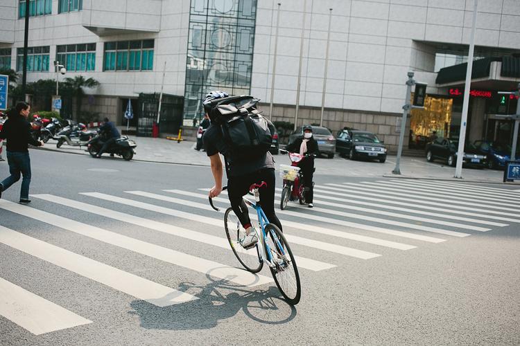 Mission Workshop _ PiNP Bike Tour: Day 02
