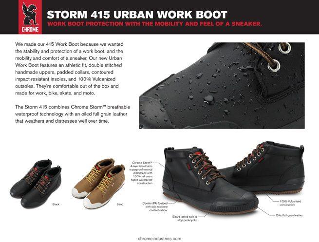 Onesheet_Storm415_PR