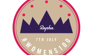 RaphaWomens100