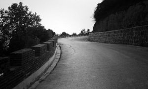 climb_china