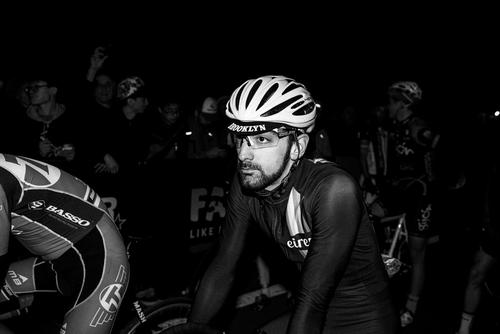 Guest Gallery: Emiliano Granado at the 2013 Red Hook Crit