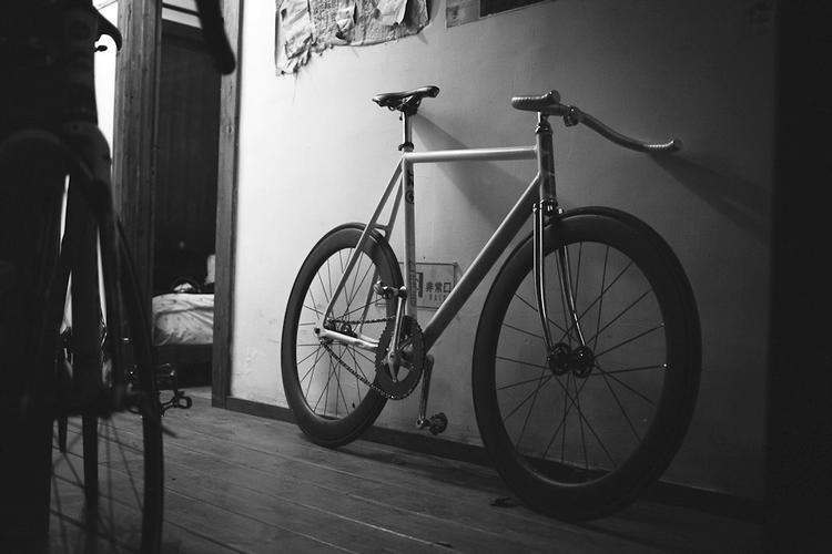 Mission Workshop _ PiNP Bike Tour: Day 07