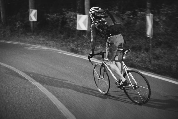 Mission Workshop _ PiNP Bike Tour: Day 08