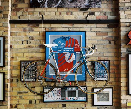 #MerckxMondays