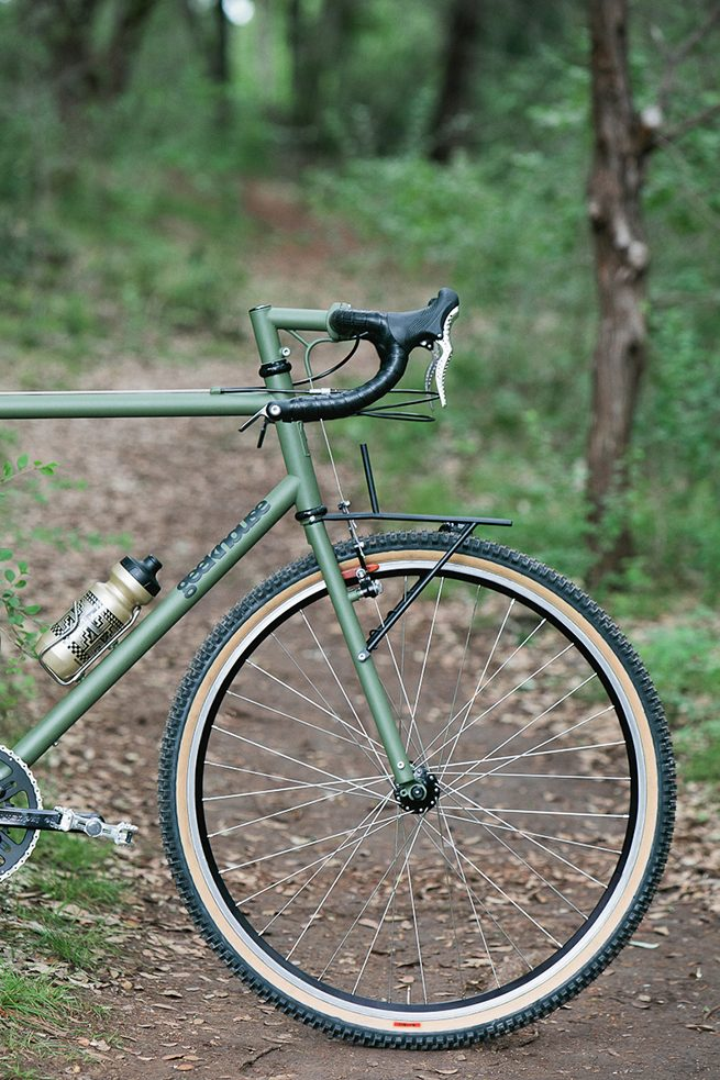 Geekhouse-Touring-Bike