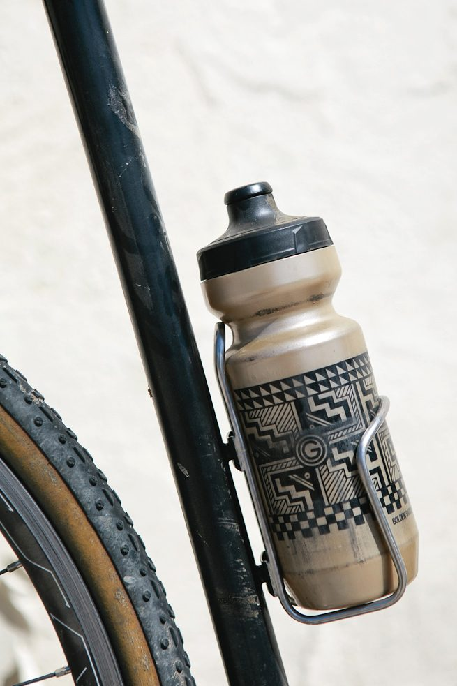 Golde-Saddle-Cyclery-bottle