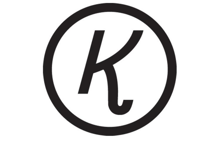 Introducing Kinoko Custom Cycles