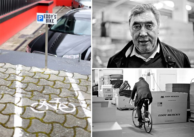 Merckx Mondays_01