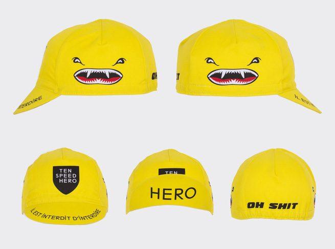 Ten-Speed-Hero-Shark-Cap