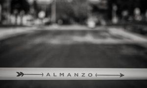 almanzo_01