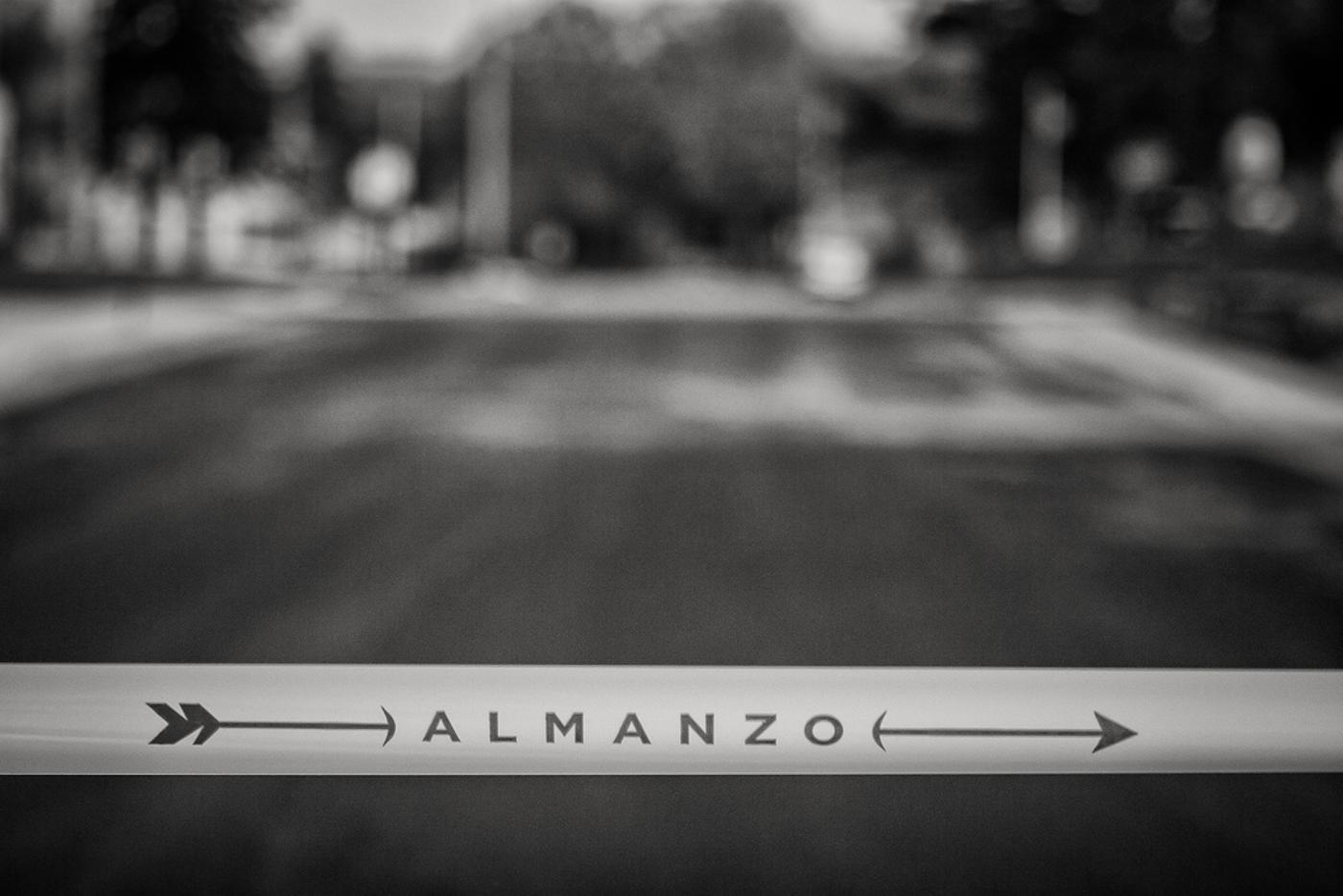Craig Lindner's Almanzo 100 Photos