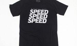 20130528_HBS_Shirts_005
