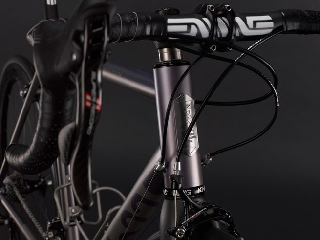 Great-Divide-Campy-Head-Tube