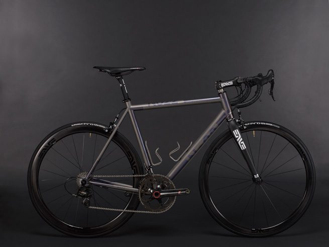 Great-Divide-Campy-Profile