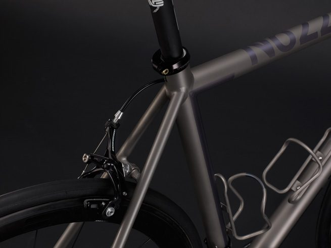 Great-Divide-Campy-Seat-Tube