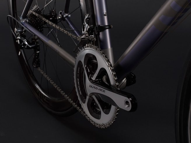 Great-Divide-Shimano-Crank