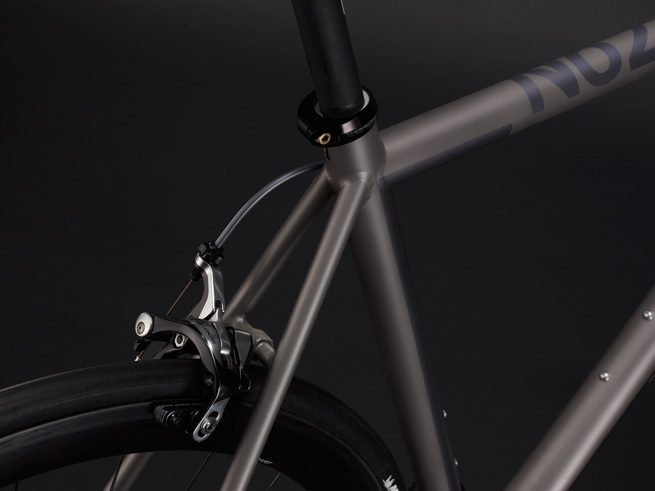 Great-Divide-Shimano-Seat-Tube