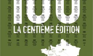 2013-Tour-de-France-Final-Print-02a