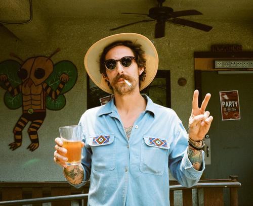 Recent Roll: July Austin Randomness