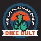 Bike_Cult_show-brooklyn