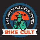 Bike_Cult_show-brooklyn
