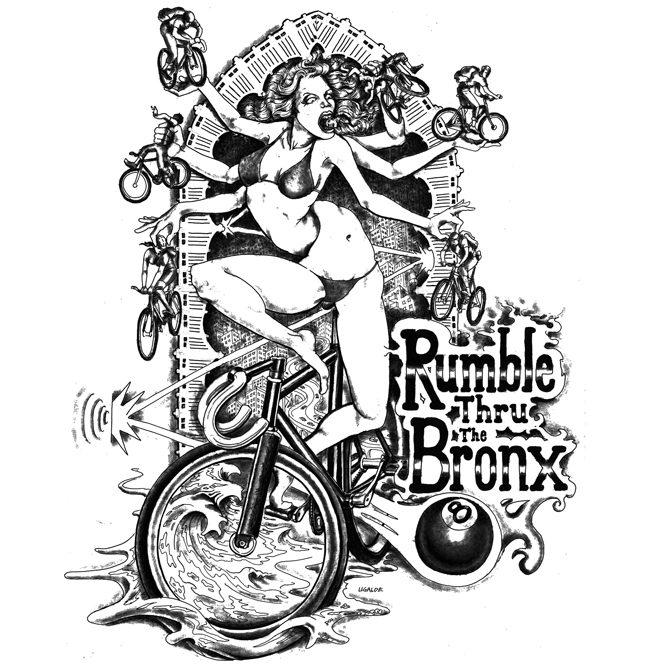 Rumble_Spoke