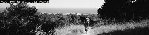 SantaCruz-MTB-trails