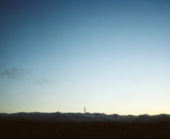 Sutro_lightsout_655-01