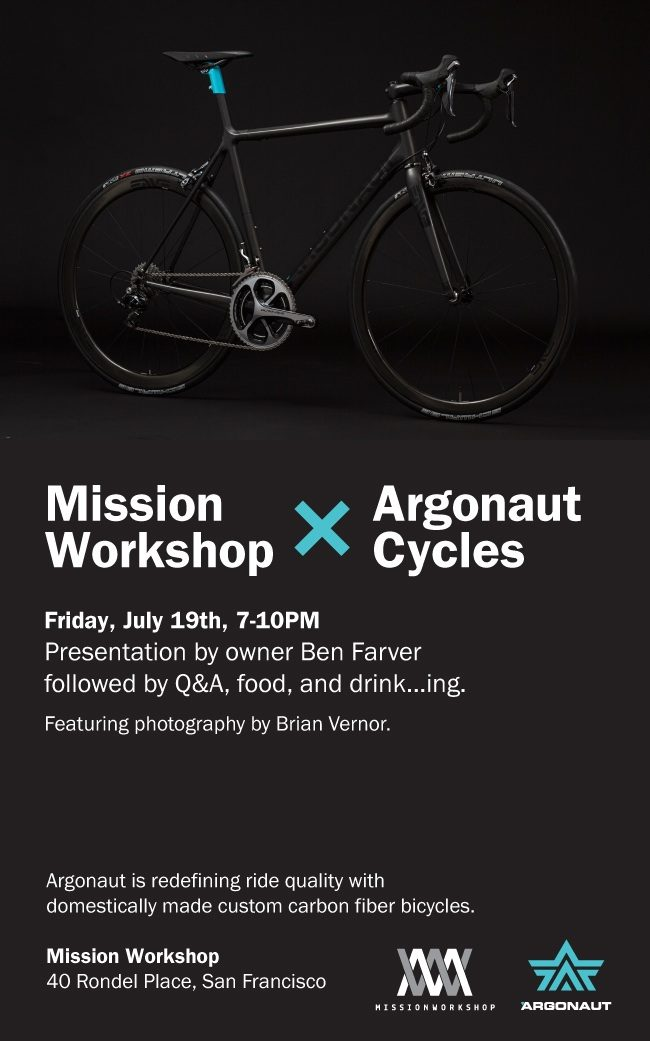 TonightInSf-Argonaut-cycles-mission-workshop