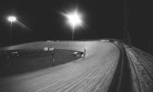 Velodrome-track-racing-01