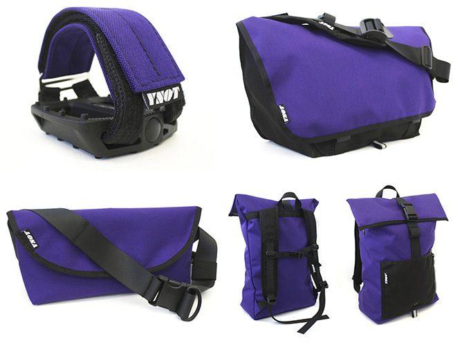 YNOT_purple