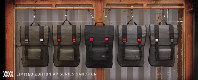 cotton-twill-arkiv-rucksacks