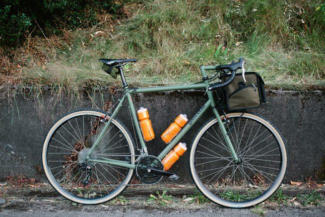 go-yonder-touringbike