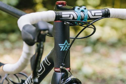 Eurobike 2013: Argonaut Cycles Road