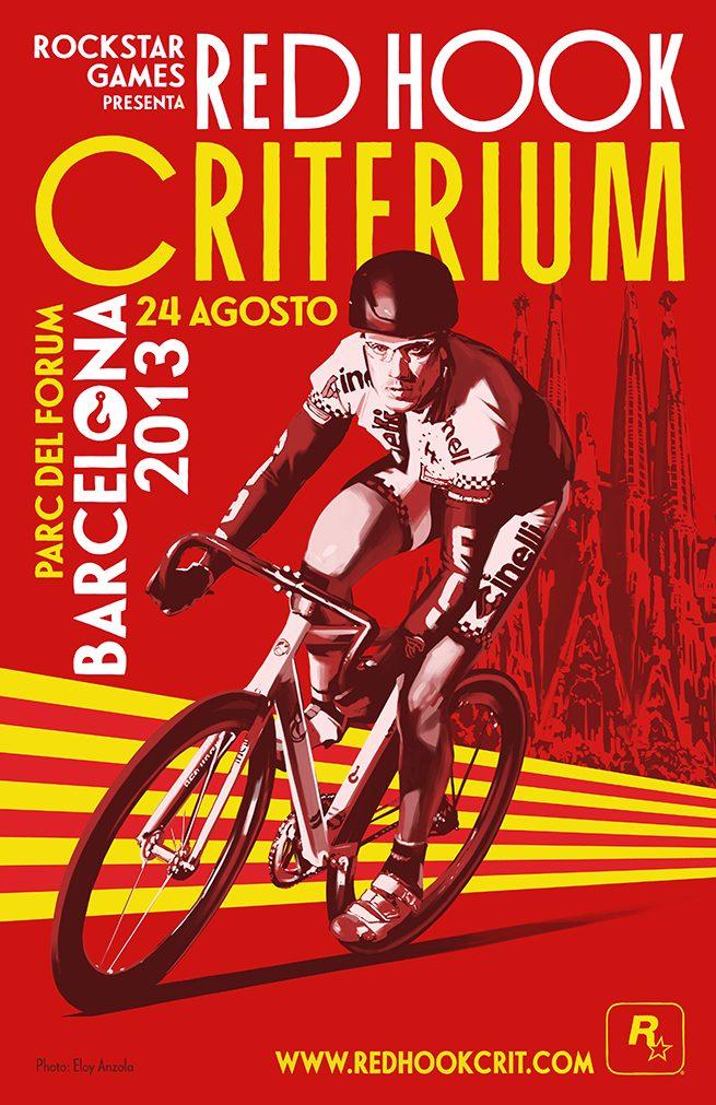 RHC_p-i-poster_655x