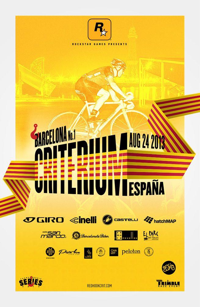 RedHookCrit_Barcelona-no1-2013-track-bike