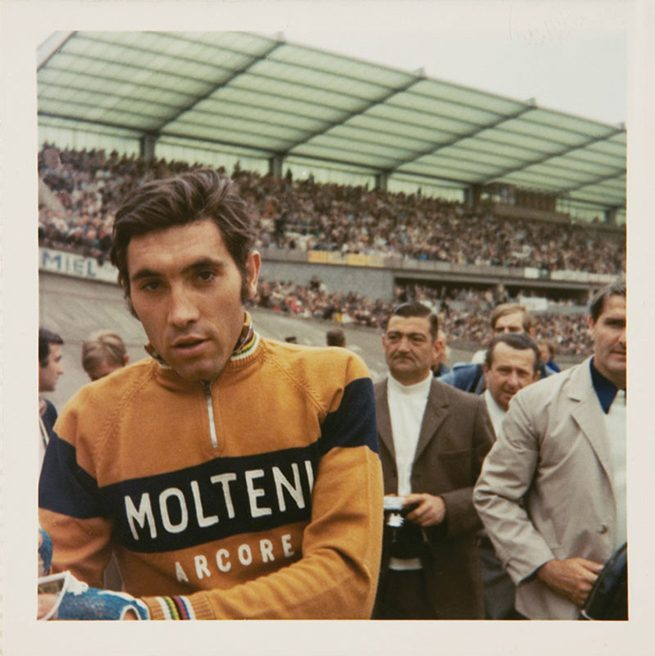 eddy-merckx-mondays